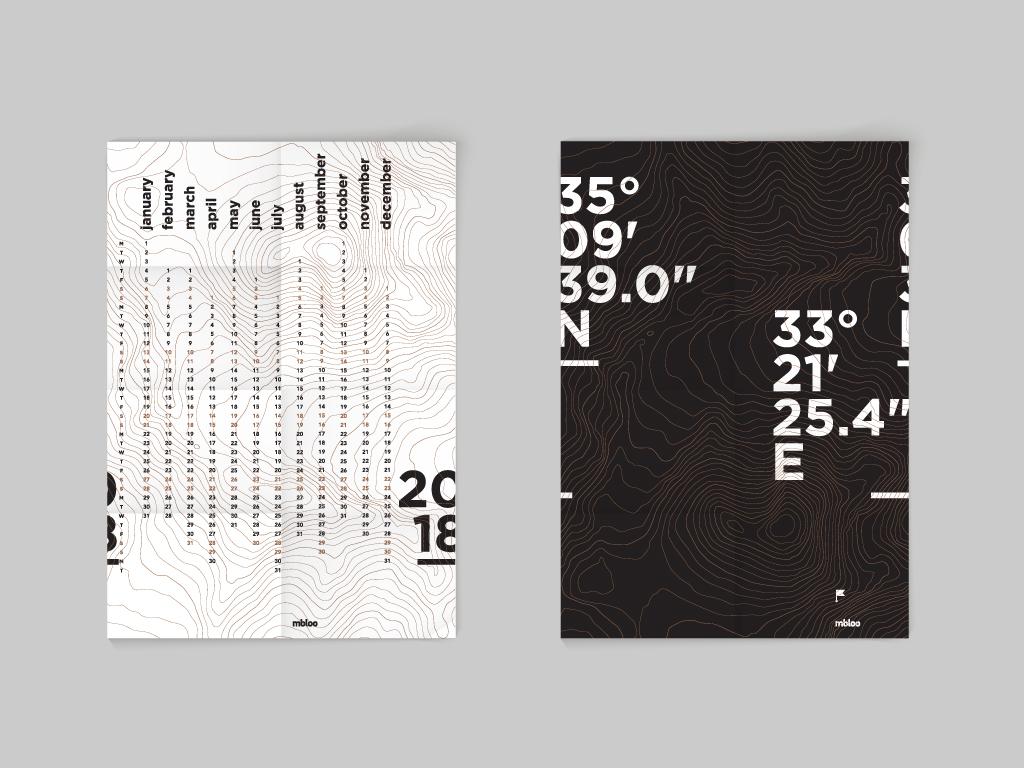 H-1024X768-A